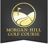 morgan-hill-logo