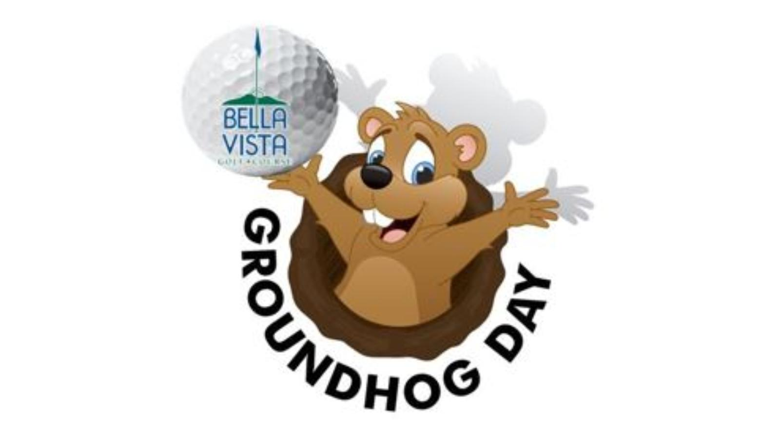bv groundhog day 2021