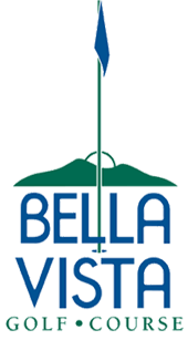 Bella_Vista_Logo_new